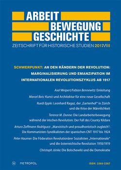 Arbeit – Bewegung – Geschichte von Czitrich-Stahl,  Holger, Schmidt,  Jürgen