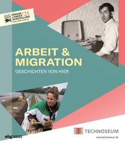 Arbeit & Migration