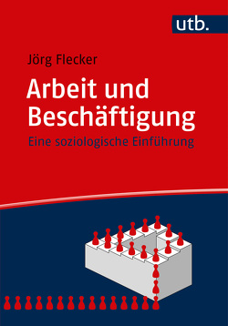 Arbeit und Beschäftigung von Flecker,  Jörg