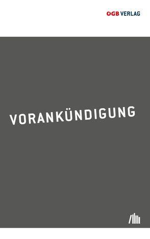 Die Deutsche Arbeitsfront in Kärnten 1938-1945 von Weidlitsch,  Daniel