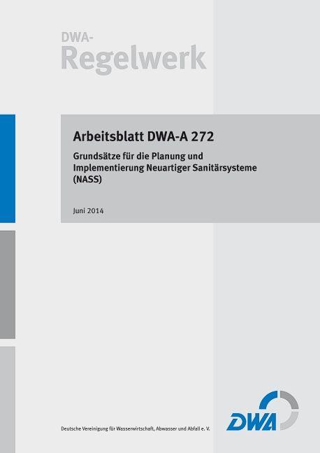 Ziemlich Pfadfinder Planung Arbeitsblatt Zeitgenössisch - Mathe ...