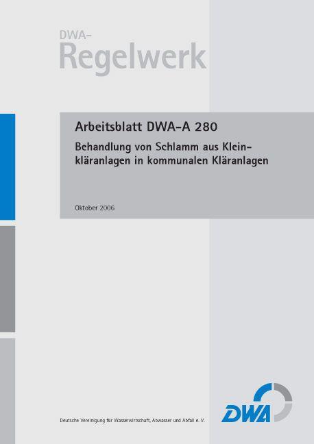 Schön Maßregelrecht Arbeitsblatt Zeitgenössisch - Arbeitsblätter für ...