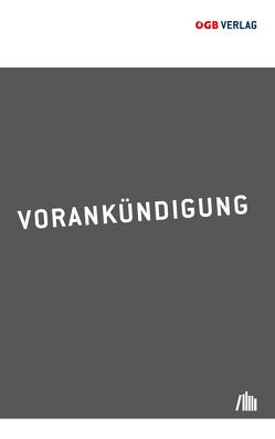 Arbeitszeitrecht 2018 von Felten,  Elias, Geist,  Reinhard, Mathy,  Thomas, Trost,  Barbara