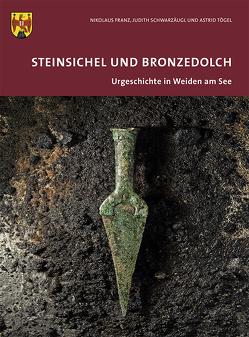 Archäologie aktuell – Band 1 von Hofer,  Nikolaus, Sauer,  Franz