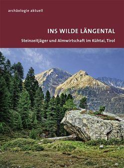 Archäologie aktuell – Band 2 von Hofer,  Nikolaus, Sauer,  Franz