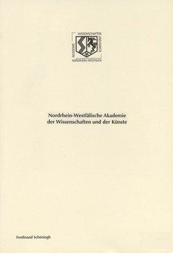 Archäoseismologie von Haneklaus,  Birgitt, Hinzen,  Klaus-G.