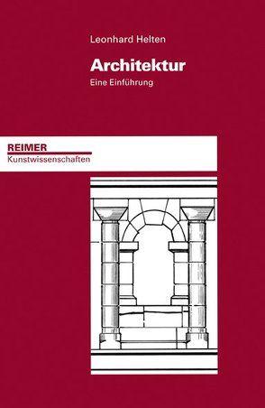 Architektur von Helten,  Leonhard