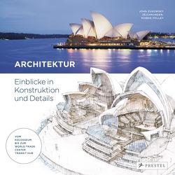 Architektur von Polley,  Robbie, Zukowsky,  John