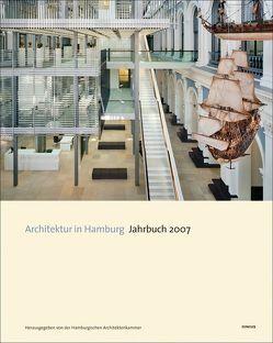 Architektur in Hamburg