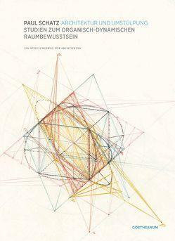Architektur und Umstülpung von Mochner,  Matthias, Schatz,  Paul