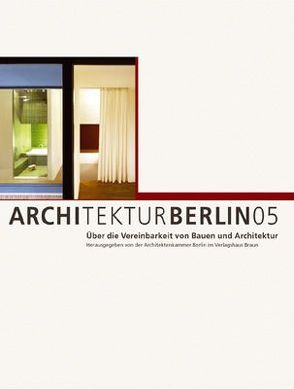 ARCHITEKTURBERLIN05