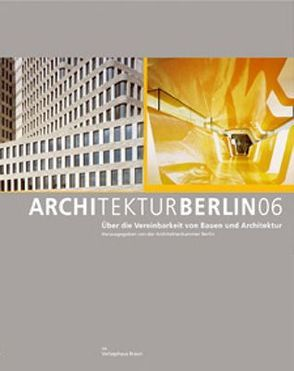 ARCHITEKTURBERLIN06