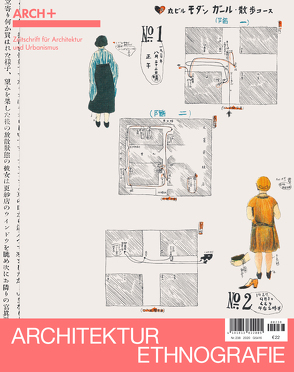 Architekturethnografie