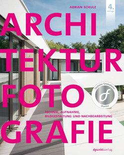 Architekturfotografie von Schulz,  Adrian