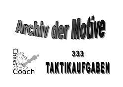 Archiv der Motive von Ripperger,  Reinhold