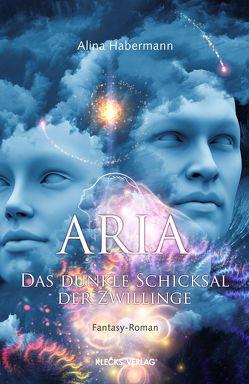 Aria von Habermann,  Alina