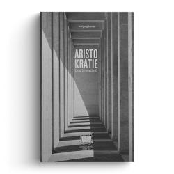 Aristokratie von Bendel,  Wolfgang, Benoist,  Alain de