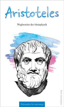 Aristoteles von Dunshirn,  Alfred