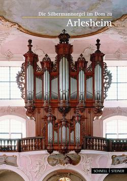 Arlesheim von Stiele-Werdermann,  F.-J., Zehnder,  Jean-Claude