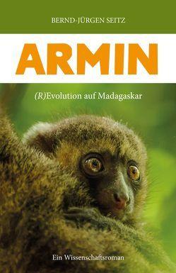 Armin von Seitz,  Bernd-Jürgen