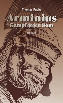 Arminius von Fuchs,  Thomas