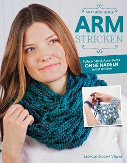 Armstricken von Temple,  Mary Beth