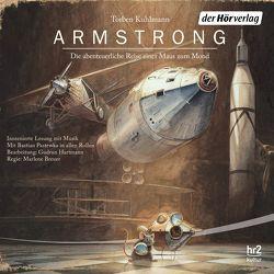 Armstrong von Breuer,  Marlene, Hartmann,  Gudrun, Kuhlmann,  Torben, Pastewka,  Bastian
