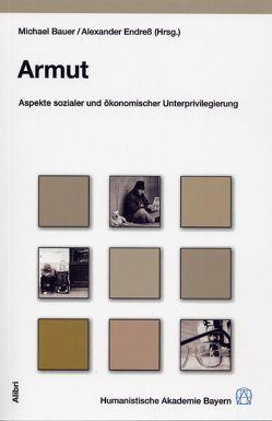 Armut von Alexander,  Endreß, Michael,  Bauer