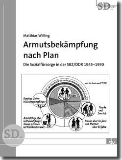 Armutsbekämpfung nach Plan von Willing,  Matthias
