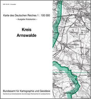 Arnswalde