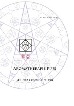 Aromatherapie Plus von Schwarz,  Roya