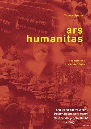 ars humanitas