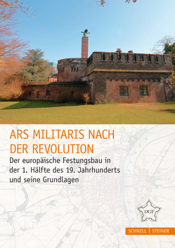 Ars militaris nach der Revolution von Kupka,  Andreas