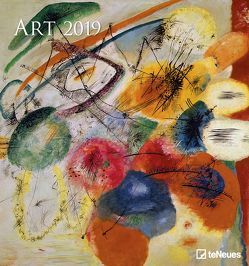 ART 2019