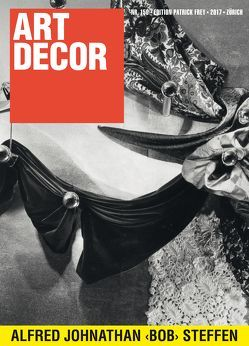 Art Decor von Minder,  Veronika