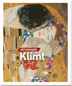 Art e Dossier Klimt von di Stefano,  Eva