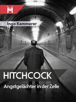 Art Hitchcock von Kammerer,  Ingo