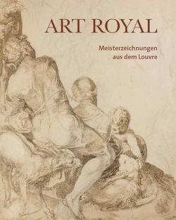 ART ROYAL von Kaltenbrunner,  Regina, Laub,  Peter