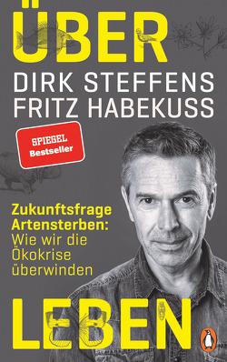 Artensterben von Habekuß,  Fritz, Steffens,  Dirk