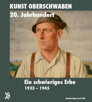 Artgerechte Kunst. 1933–1945 von Degreif,  Uwe