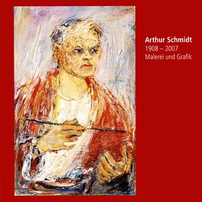 Arthur Schmidt von Hoffmann,  Petra