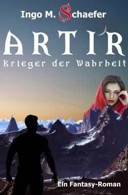 Artir von Schäfer,  Ingo