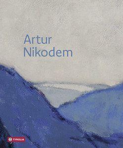 Artur Nikodem von Dankl,  Günther, Krivdic,  Elio