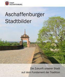 Aschaffenburger Stadtbilder