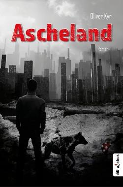 Ascheland von Kyr,  Oliver