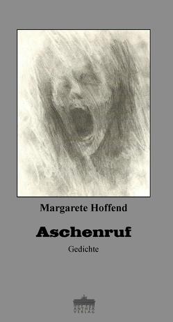 Aschenruf von Hoffend,  Margarete