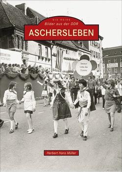 Aschersleben von Müller,  Herbert Hans