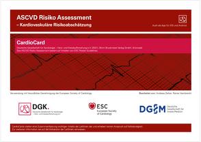 ASCVD Risiko Assessment – Kardiovaskuläre Risikoabschätzung