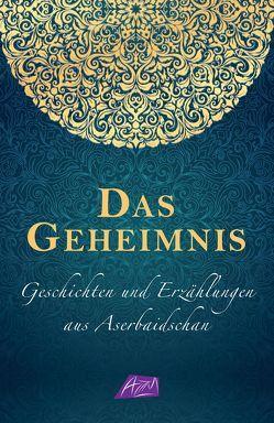 Aserbaidschanische Kurzgeschichten