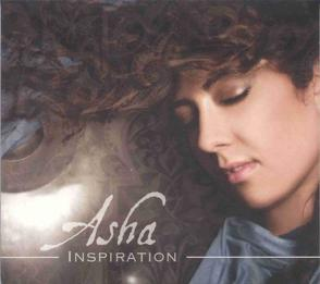 Asha Inspiration von Asha